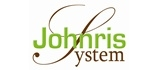 Johnris System Pte Ltd