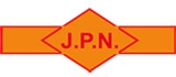 JPN Industrial Trading Pte Ltd