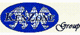Kenzone Singapore Pte Ltd