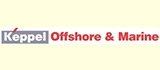 Keppel Offshore & Marine Ltd