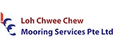 Loh Chwee Chew Mooring Services Pte Ltd