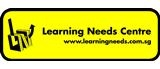 Learning Needs Centre Pte Ltd