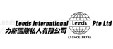 Leeds International Pte Ltd