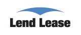 Lend Lease Investment Management Pte Ltd