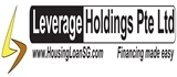 Leverage Holdings Pte Ltd