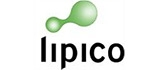 Lipico Technologies Pte Ltd