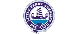 Little Ferry Agencies Pte Ltd