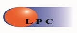 LPC Industrial Services Pte Ltd