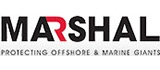 Marshal Systems Private Limited