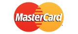 Master Card Asia/Pacific Pte Ltd