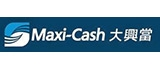 Maxi-Cash Group Pte Ltd