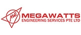 Megawatts Engineering Services Pte Ltd