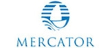 Mercator Lines (Singapore) Limited