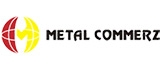 Metal Commerz Pte Ltd