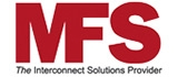MFS Technology (S) Pte Ltd