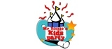 Mr Bottle's Kids Party LLP
