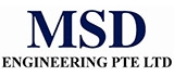 MSD Engineering Pte Ltd