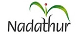 Nadathur Fareast Pte Ltd