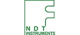 NDT Instruments Pte Ltd