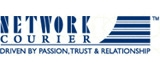 Network Express Courier Services Pte Ltd