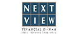 Nextview Pte Ltd