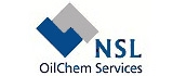 NSL Oilchem Services Pte Ltd