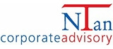 Ntan Corporate Advisory Pte Ltd