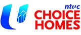 Choicehomes Investments Pte Ltd