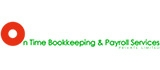 On time Bookkeeping and Payroll Services
