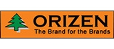 Orizen International Pte Ltd