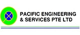 Pacific Engineering & Services Pte Ltd