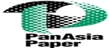 PanAsia Paper Trading Co Pty Ltd