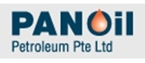 Panoil Petroleum Pte Ltd