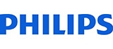 Philips Electronic Singapore Pte Ltd