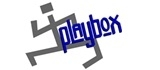 Playbox Distribution Pte Ltd