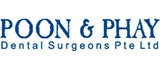 Poon & Phay Dental Surgeons Pte Ltd
