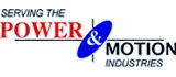 Power & Motion Control Pte Ltd