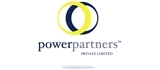 Power Partners Private Limited