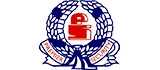 Premier Security Co-Operative Ltd