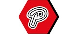 Primac Engineering Pte Ltd