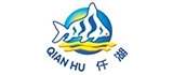 QIAN HU CORPORATION LIMITED