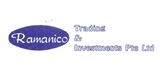 Ramanico Trading & Investment Pte Ltd
