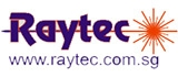 Raytec Machinery Pte Ltd