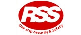 Reachfield Security & Safety Management Pte Ltd