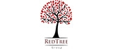 Redtree Group Pte Ltd