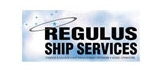 Regulus Ship Services Pte Ltd