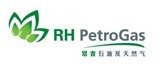 RH Petrogas Limited