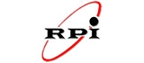 RPI Quantity Surveyors Pte Ltd