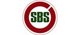 SBS - Singa Bearings Solutions Pte Ltd