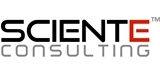 Sciente Consulting Pte Ltd